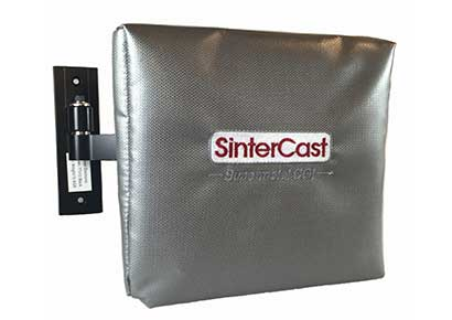 SinterCast Tracking Technologies
